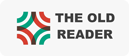 Add feed to The Old Reader